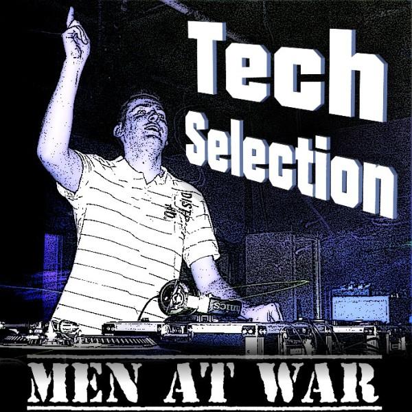 Tech Selection